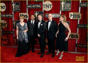 downton-abbey-joanne-froggatt-tom-cullen-sag-awards-2015-07-1