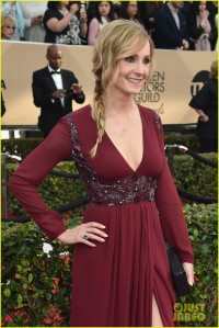 downton-abbey-joanne-froggatt-tom-cullen-sag-awards-2015-30