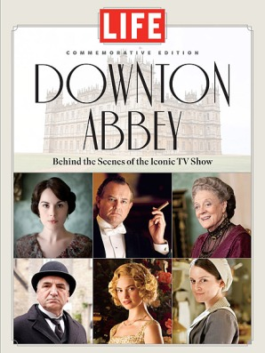 downton-cover-a-435