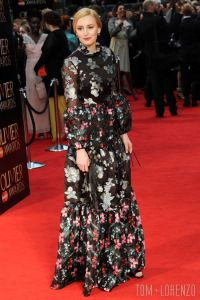 Laura-Carmichael-Downton-Abbey-2016-Olivier-Awards-Red-Carpet-Fashion-Erdem-Tom-Lorenzo-Site-5