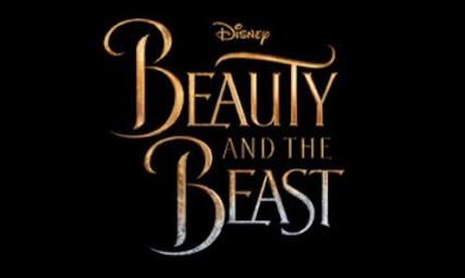 Beauty-And-The-Beast-4-e1464015670874