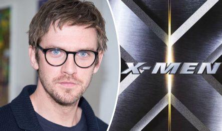 Dan-Stevens-will-star-in-the-new-X-Men-TV-show-675699